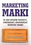 marketing marki w jaki