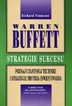 warren buffett strategie sukcesu
