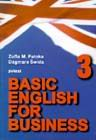 basic english for business 3