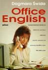 office english